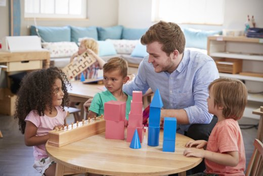 How Important Is Overnight Child Care for the Community