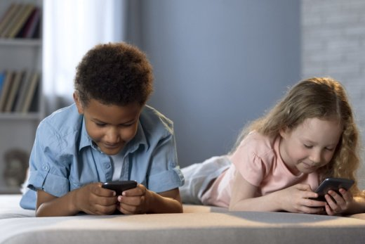 How to Effectively Manage Your Kid's Screen Time